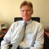 Duquesne names new entrepreneurial studies director