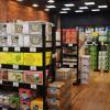 Corbett reveals plan to privatize liquor sales