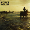 Foals starts 2013 right with Holy Fire