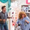 Melissa McCarthy shines in Identity Thief