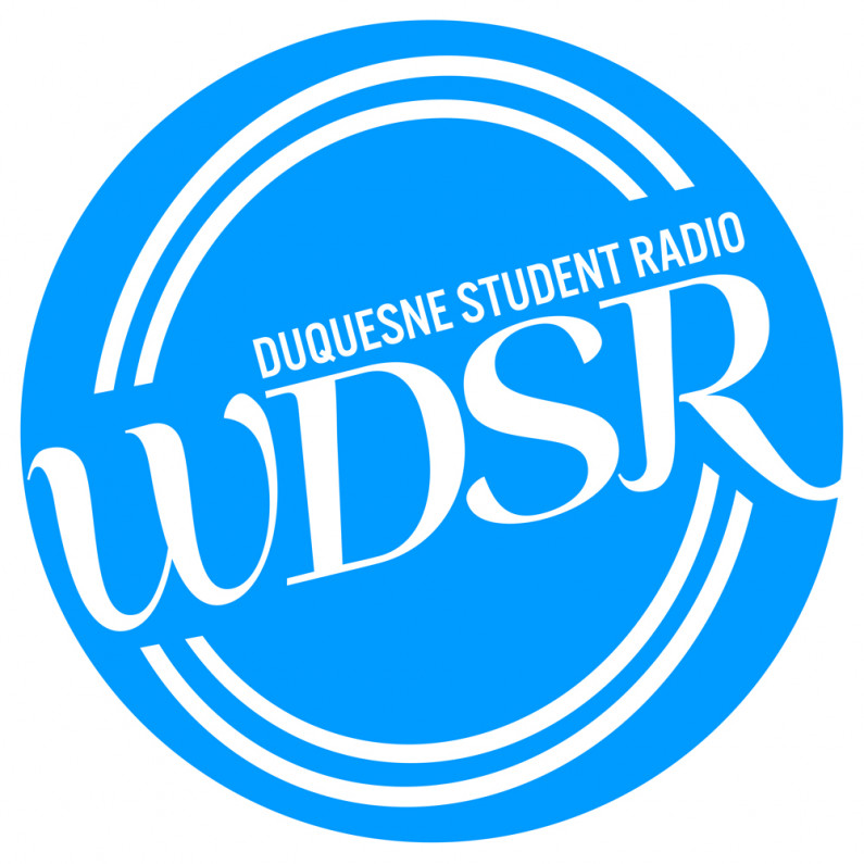 About WDSR