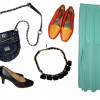 In the Spring of things: Spring Fashion 2013