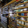 Still Spinning: Sound Cat Records in Bloomfield