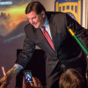 Clean Sweep: Peduto wins mayoral election