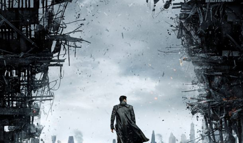 Looking back: five standout films from 2013