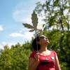 Medical marijuana debate reaches Pennsylvania