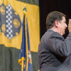 Peduto sworn in, promises 'city we deserve'