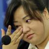 UN reveals rights violations in North Korea