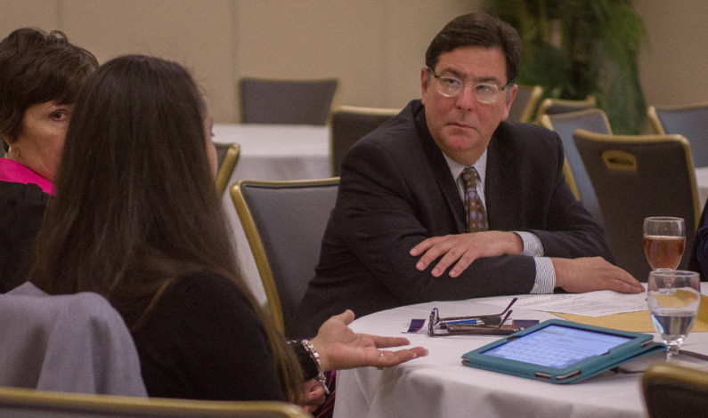 Peduto wants to focus on summer programs