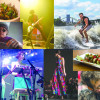 Featuring the city: What's cool in the 'Burgh