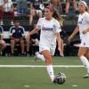 Women's soccer draws against UB in home opener
