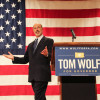 Election 2014: Governor-elect Wolf pledges education, job reform