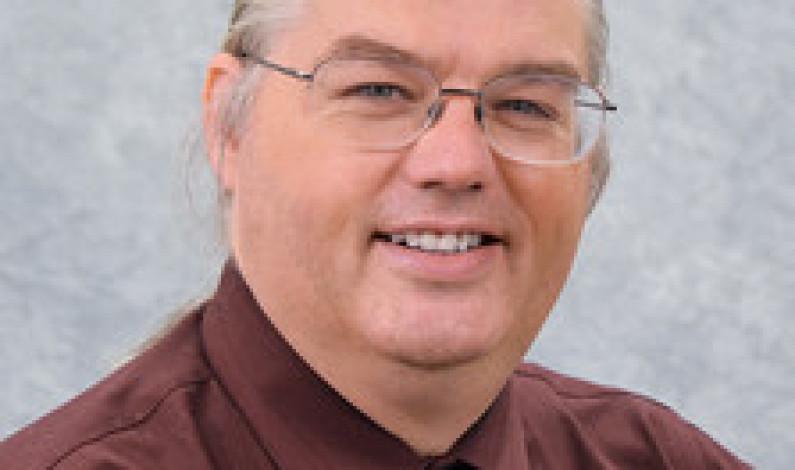 Grant helps professor commercialize linguistics software