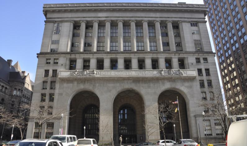 City introduces Fiscal Focus website