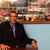 New SGA president reveals priorities