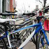 New club welcomes Pittsburgh bike initiatives