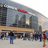Duquesne hosts NCAA games at Consol