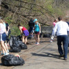 Beyond Earth Day: Duquesne goes green all year, on campus and in the community