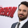 Daredevil: The start of a superhero takeover