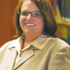 Sara Baron on librarianship, universities and being Pittsburgh bound
