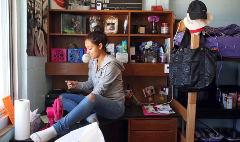 Introverts aren't 'second best' personalities