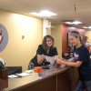 Duquesne uses generous financial aid as recruitment tool