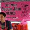 Blues, Bugs and Bacon: The Strip District World Festival