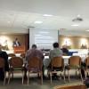 Duquesne chimes in on medical marijuana debate