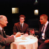 """Masquers kill it with """"Death of a Salesman"""""""