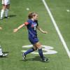 Underclassmen lead women's soccer to best win total since 2010