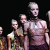 H&M diversifies new fashion campaign