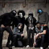Hollywood Undead evolves with tour, album