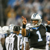 Panthers' QB Newton deserves respect, not hate