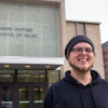 Duquesne musicians share their stories