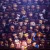 'Peanuts' film aims jokes towards comic readers