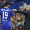 Fans and players losing hope in Chelsea's Mourinho