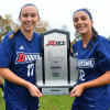 Seventh-seeded Dukes win Atlantic 10 tournament