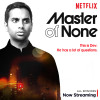 """""""Master of None"""" masterfully entertains"""