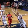 Duquesne hoops teams get crucial Saturday wins