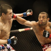 Fight Night: Aldo, McGregor ready to battle this Saturday at UFC 194