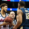 Hope is not lost for Dukes after disappointing loss to Pitt