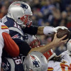 NFL Conference Championships: Michael Williams' Predictions
