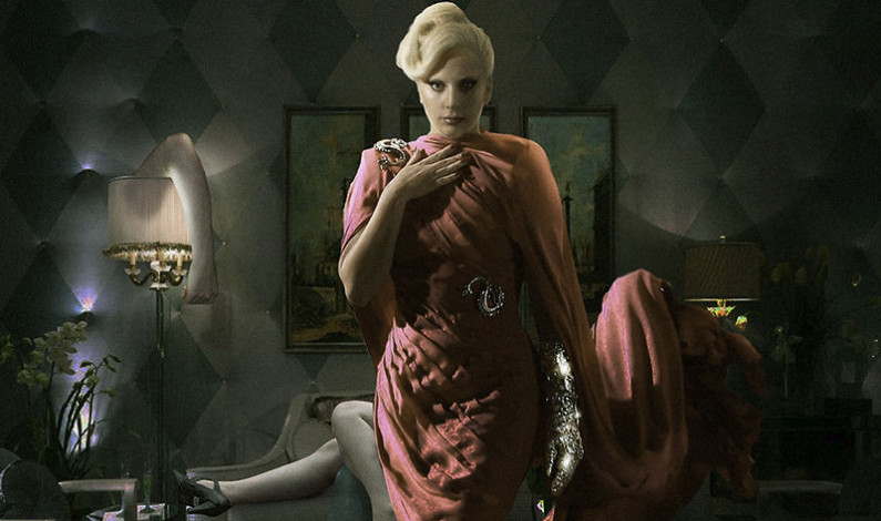 Plot checks out in 'American Horror Story'