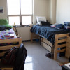 The Most Honest 2016 Duquesne Housing Guide