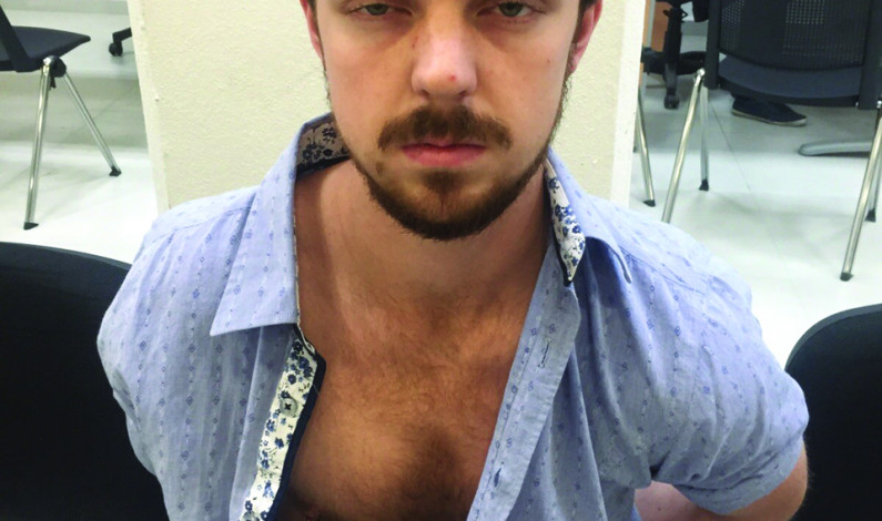 'Affluenza' no excuse for getting away with crime