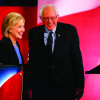 Clinton must take lessons from '08 to beat Bernie