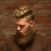 The Urban Gent – Why I grew a beard (and why you should too)