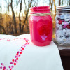 Be a Valentine's Day Victor: Three easy, surefire ways to win even the coldest of hearts on Cupid's big day