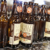 CDC condescends in alcohol-exposed pregnancy report