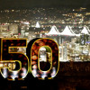 San Francisco struggling to pay for Super Bowl 50